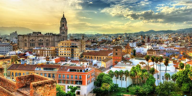 Properties for Sale in Marbella & Costa del Sol